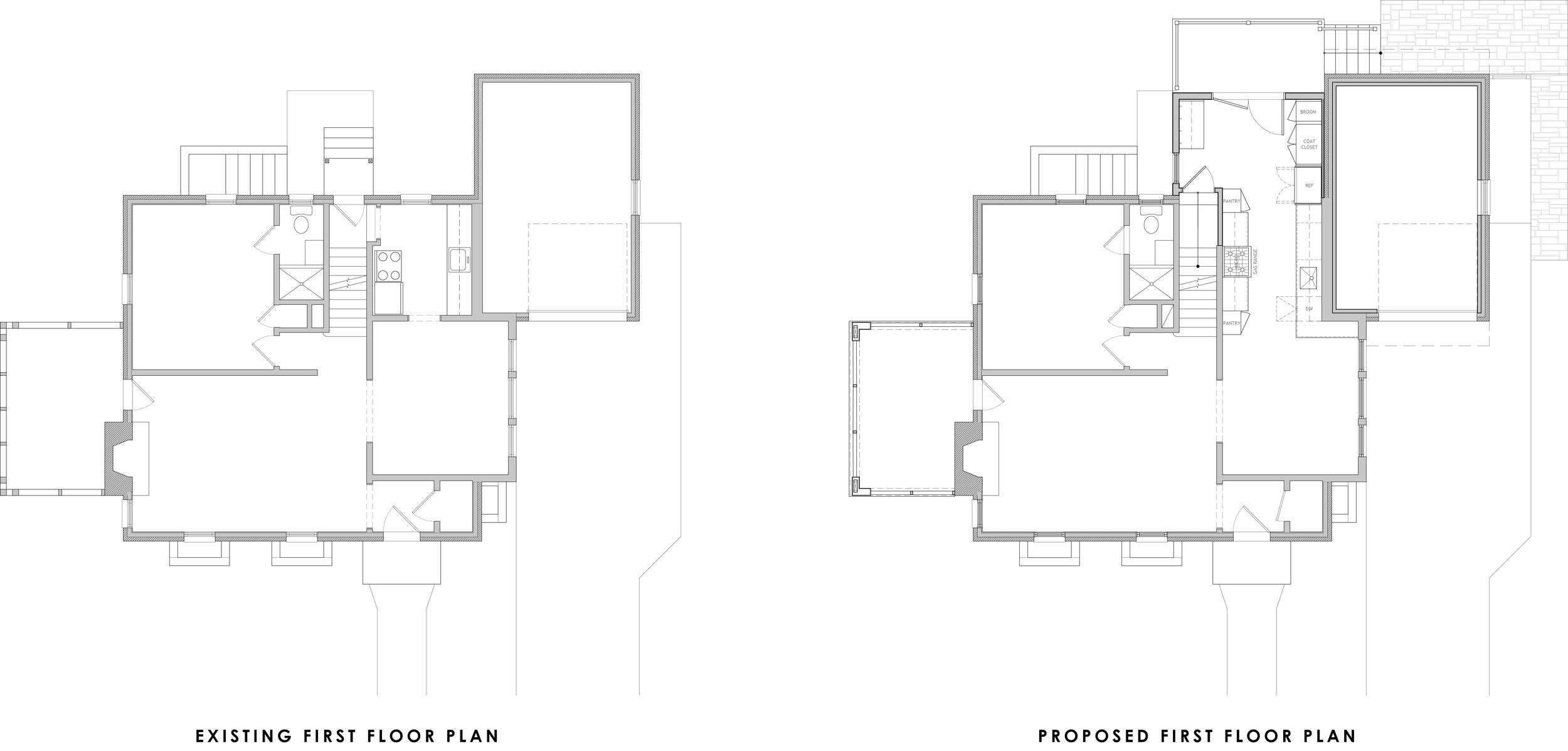 15014-4551 Reno-Permit_Plans-Elevs_CA-Website 1.jpg