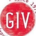 giv logo.jpg