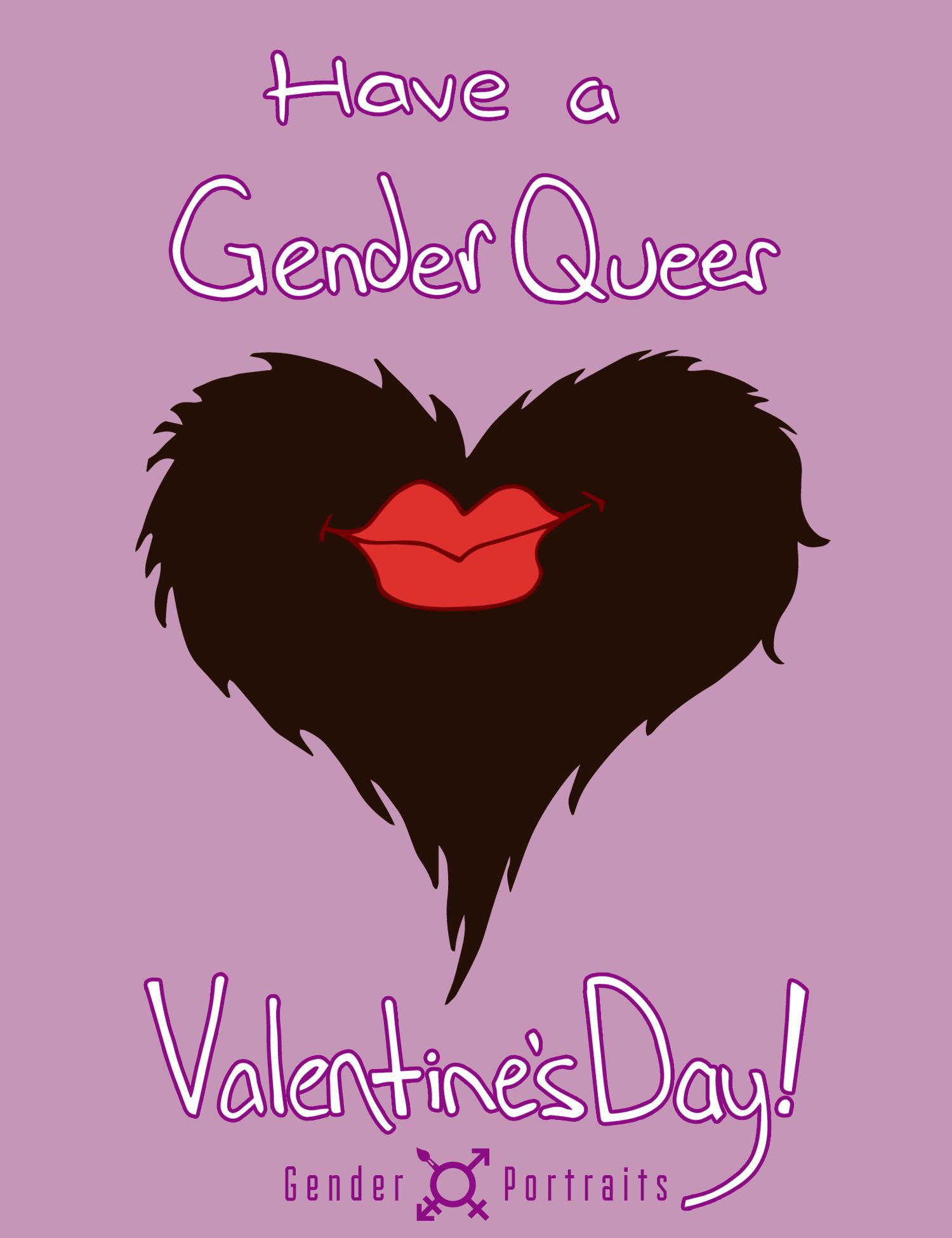 Valentines_GenderQueer_print.jpg