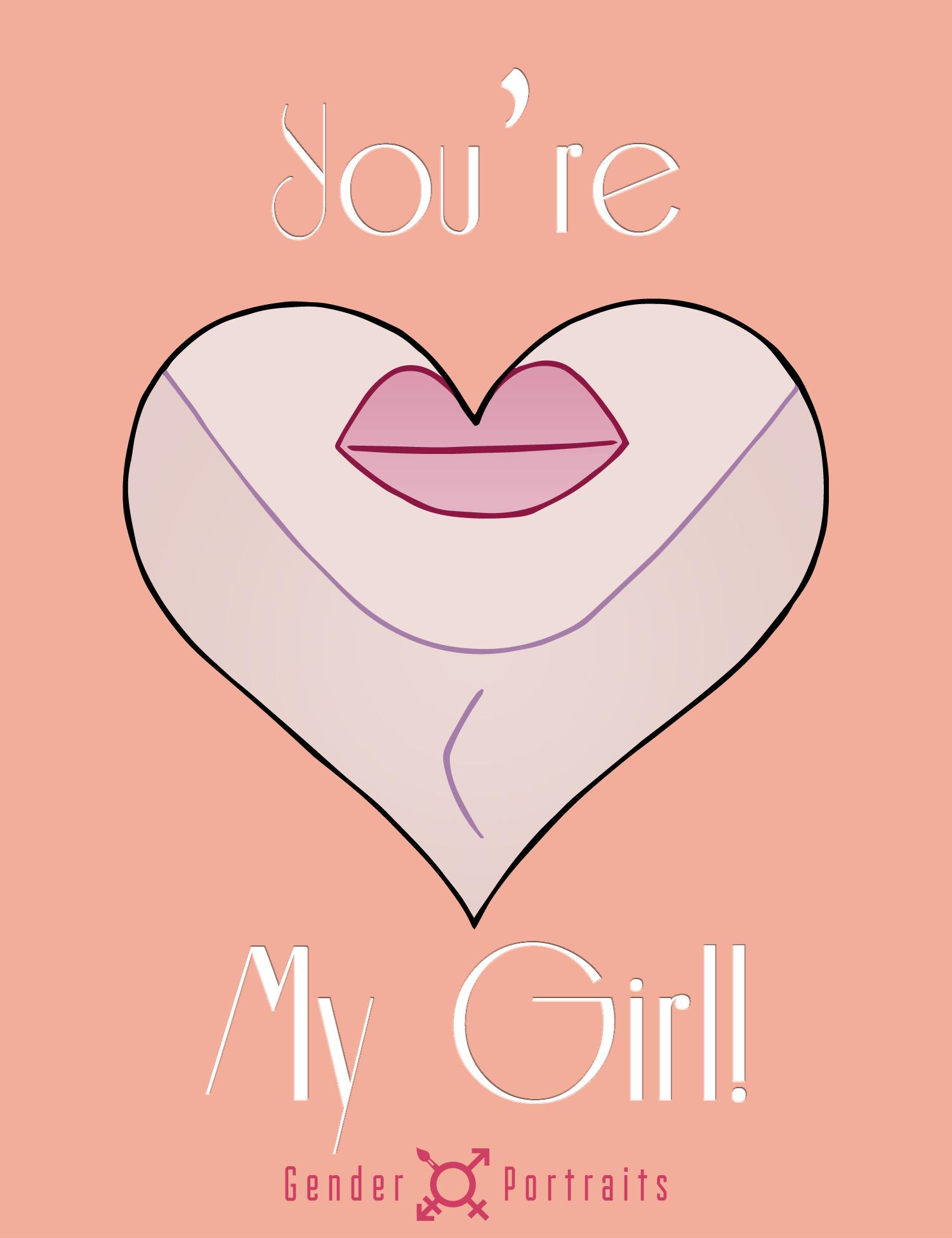 Valentines_TransWoman_print.jpg