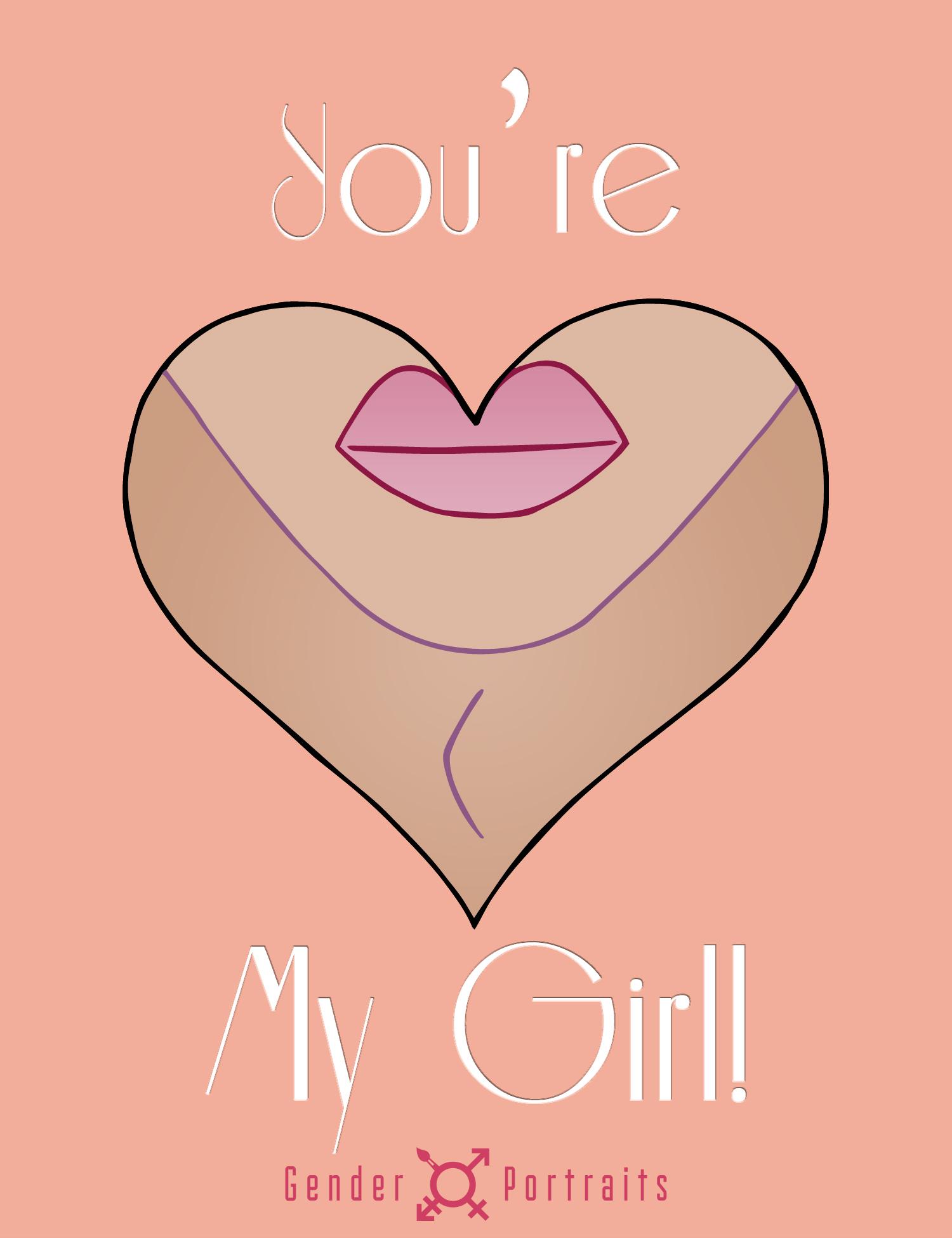 Valentines_TransWoman_print02.jpg
