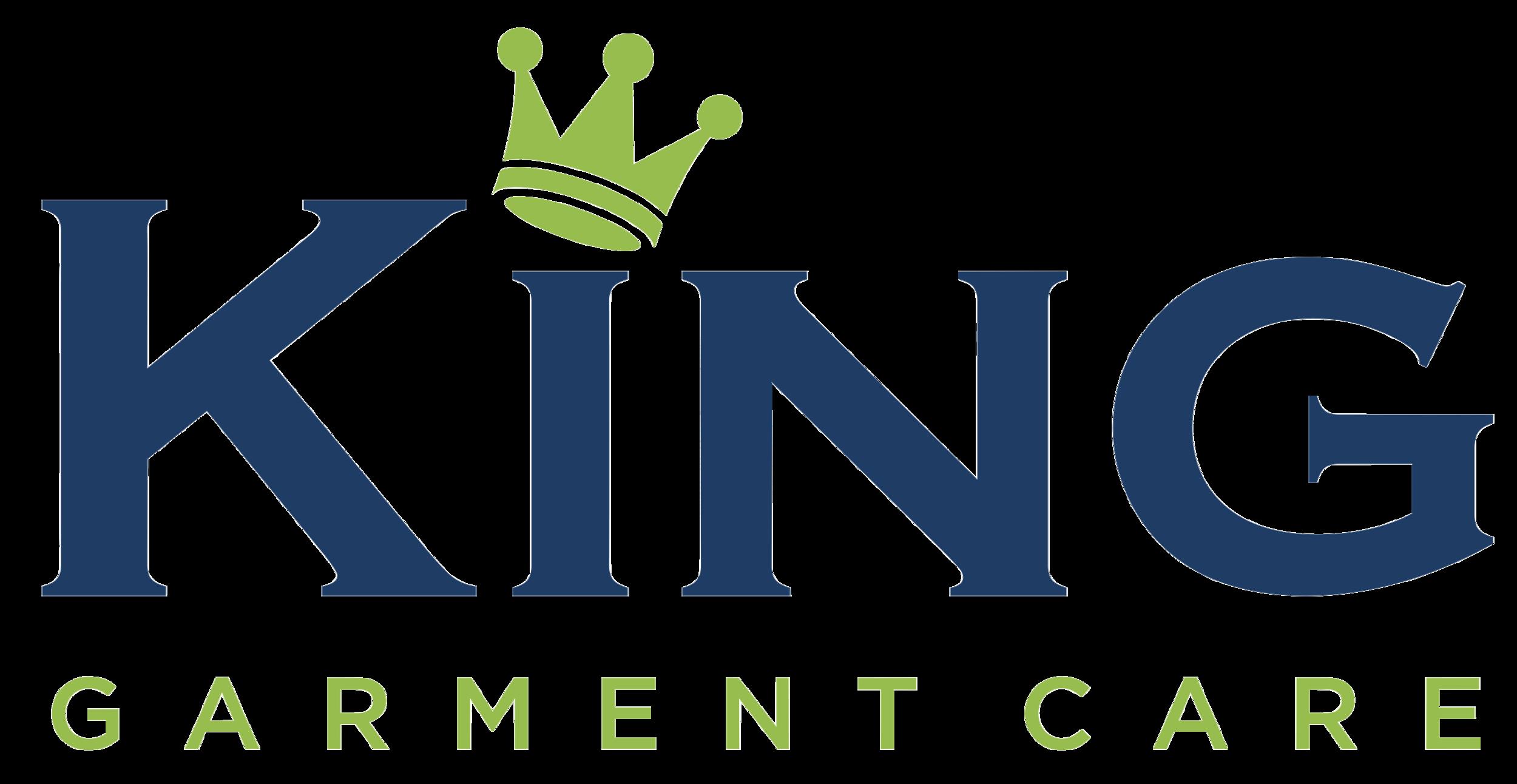 King Logo 2015.png