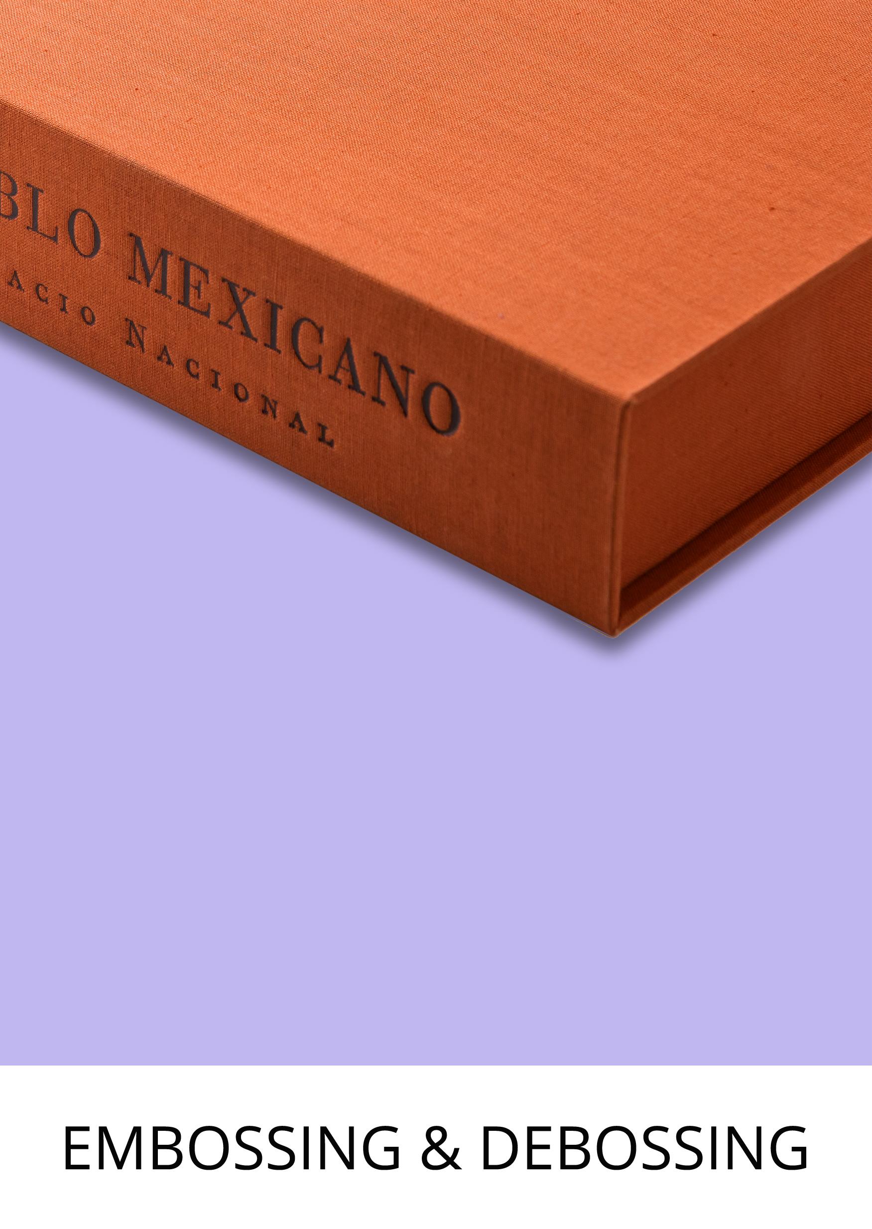 rigid-box-manufacturer