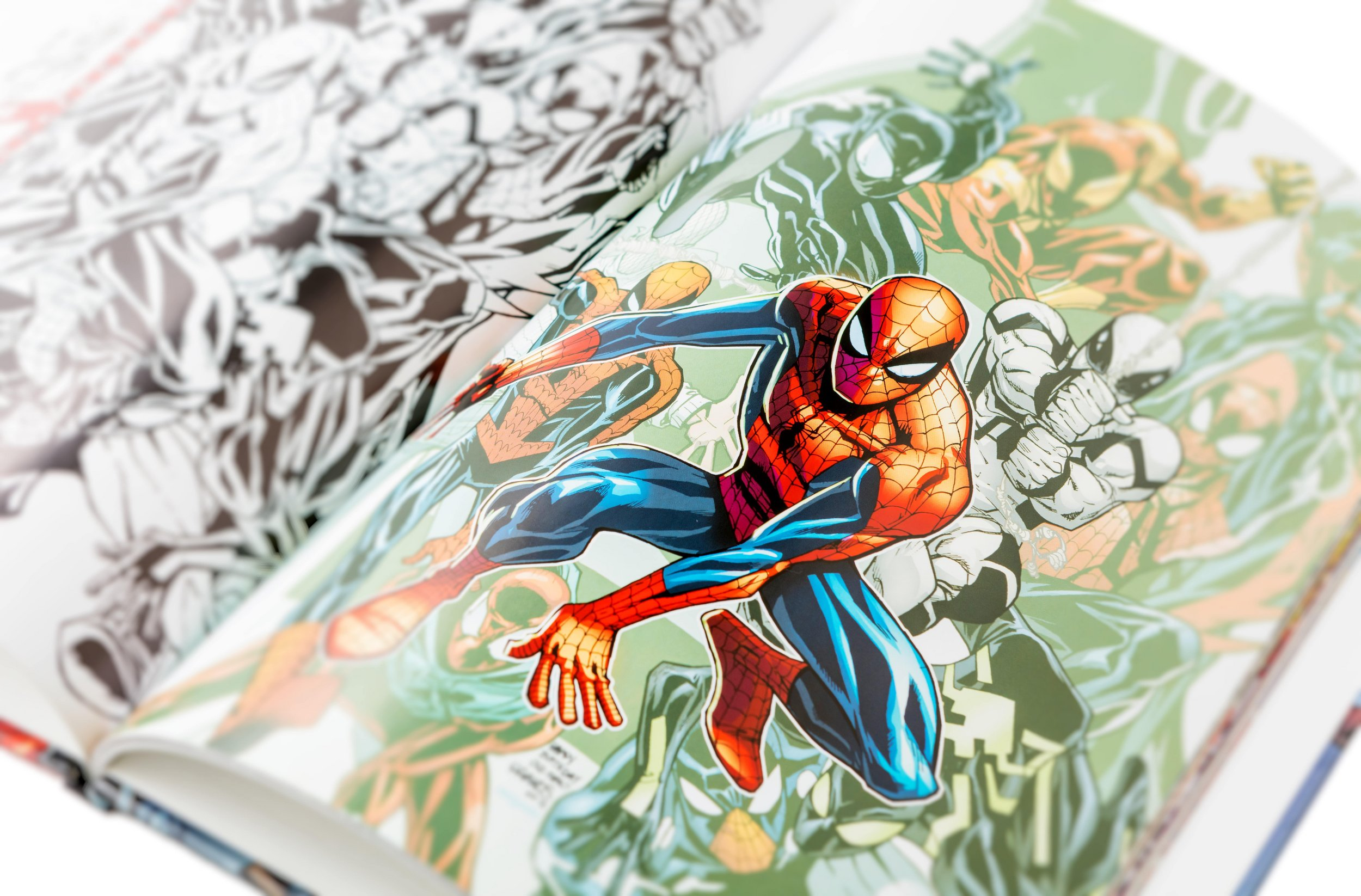 Marvel-Spider-Book-Printing-min.jpg