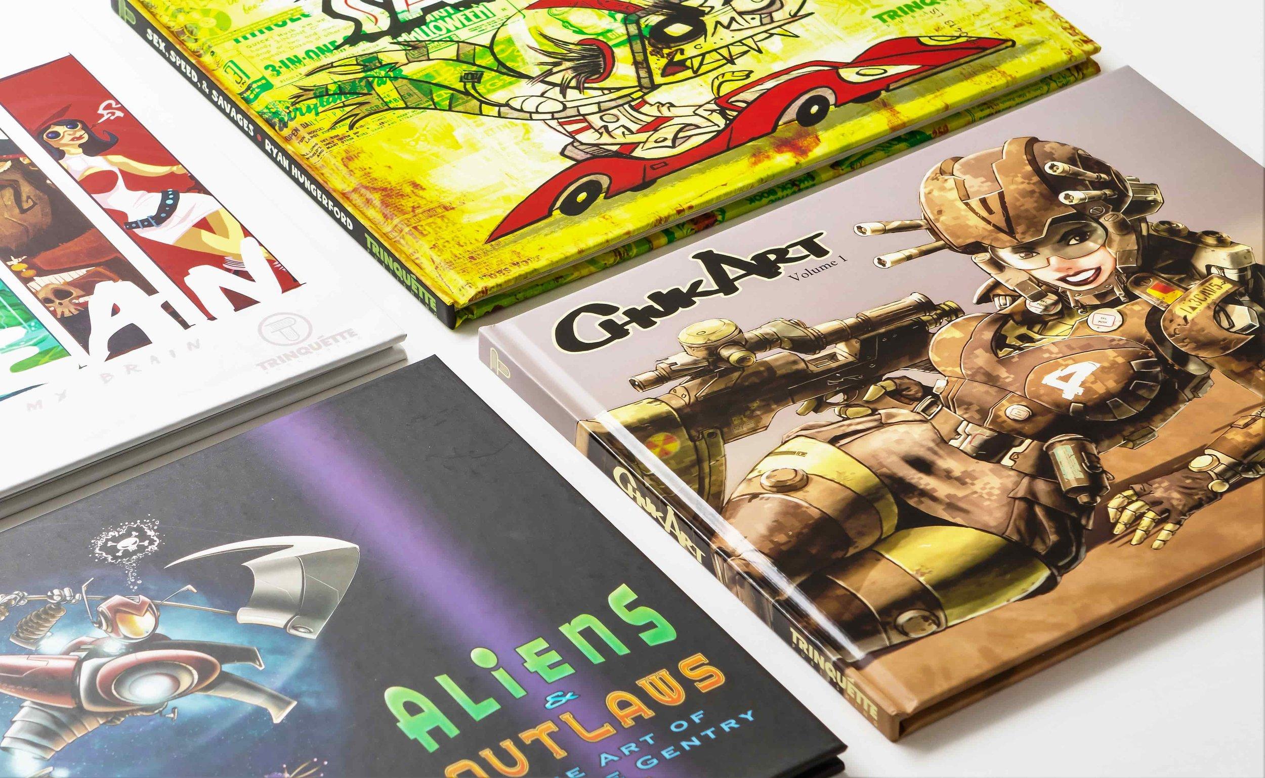 comic-books-printing-in-china.jpg
