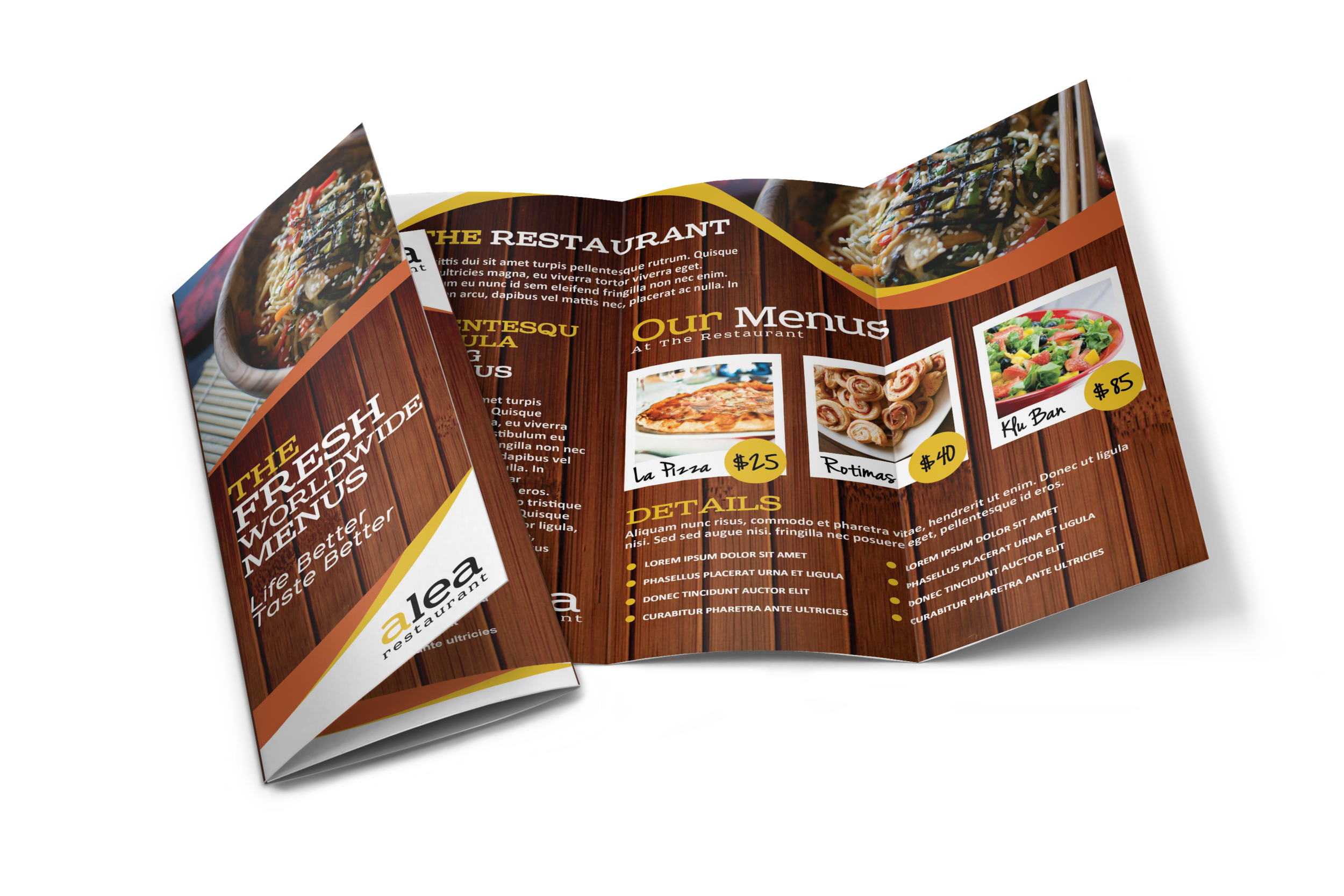 restaurant_trifold_brochure_china.png