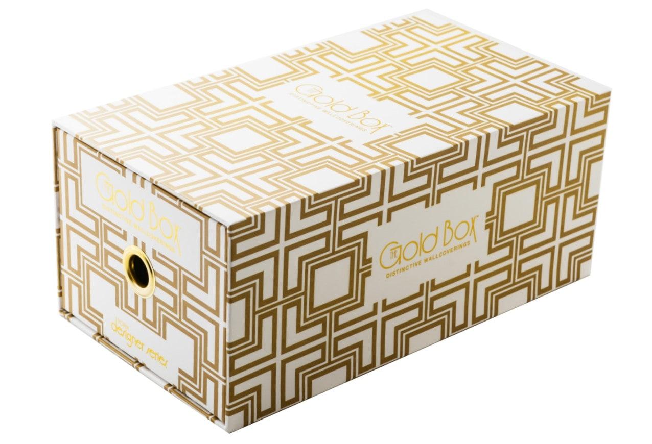 best-bespoke-box-manufacturer