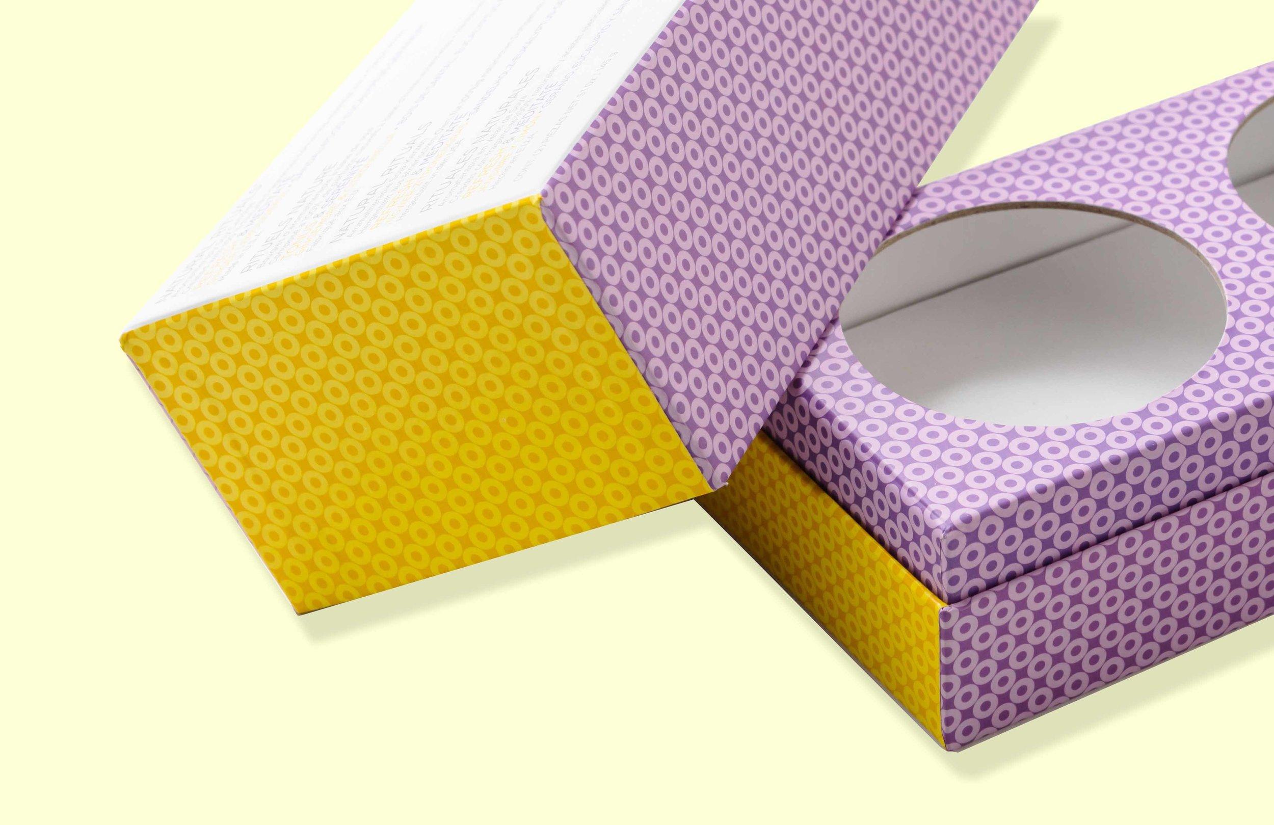 custom-rigid-box-printer-china-korea