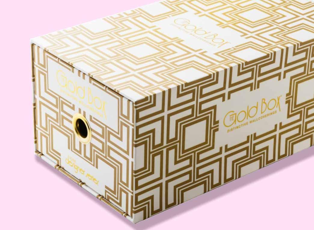 best-custom-rigid-box-manufacturer-in-china-korea