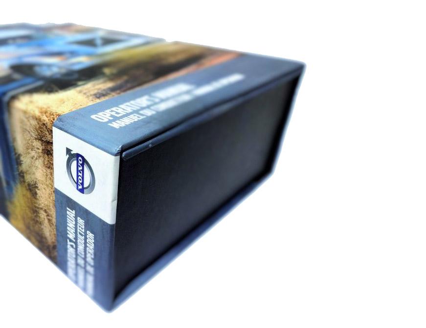 Carton-Packaging-China-1.jpg