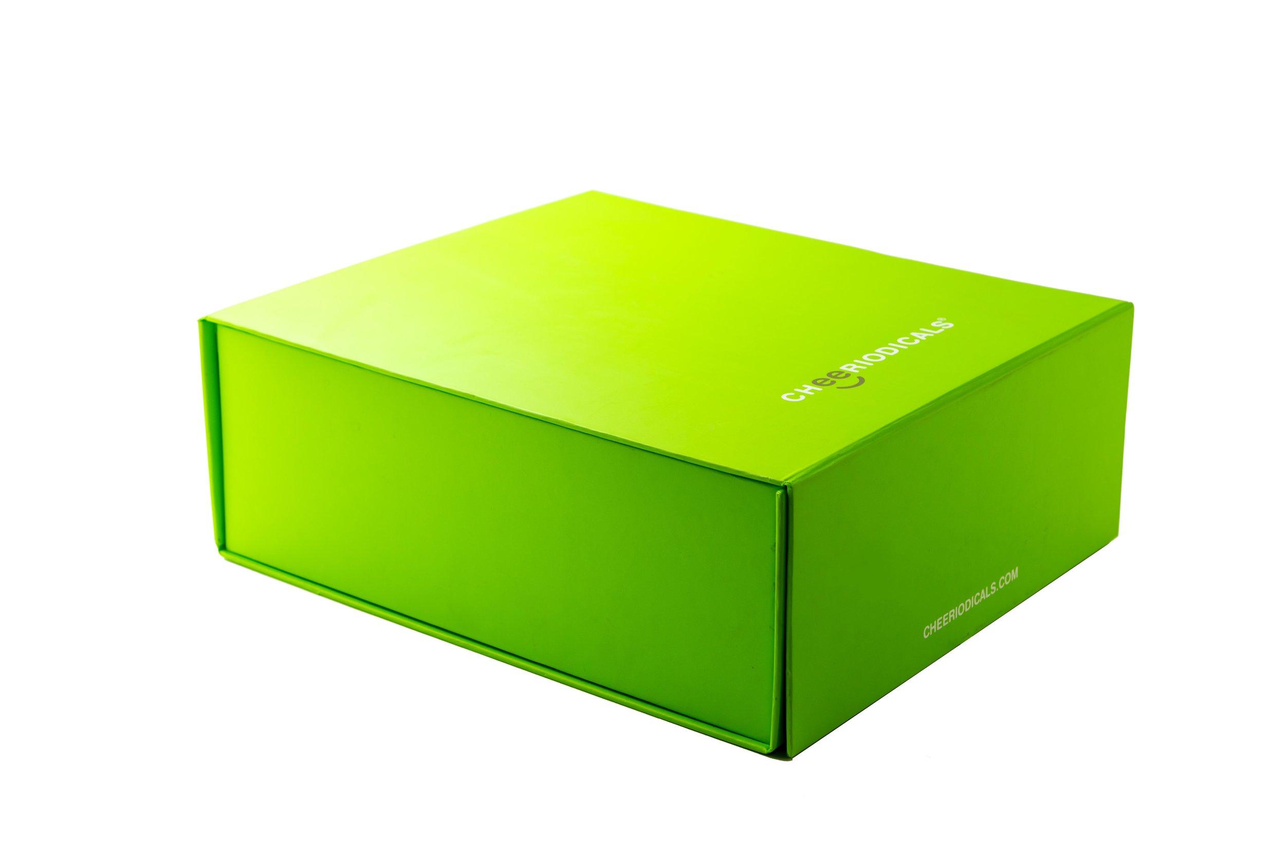 luxury-rigid-set-up-box-manufacturer-in-china-korea.jpg