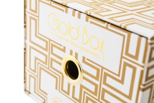 Carton_Box_Package.jpg