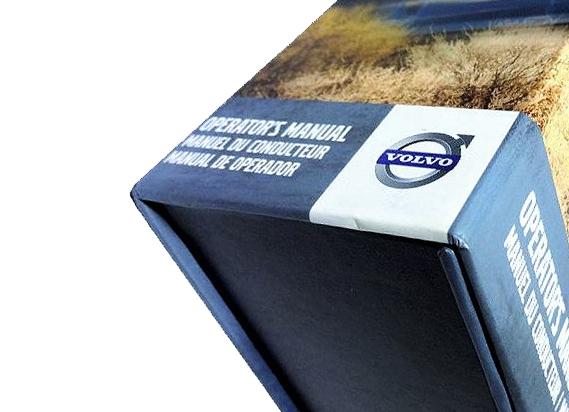 Volvo-Packaging-in-China-2.jpg