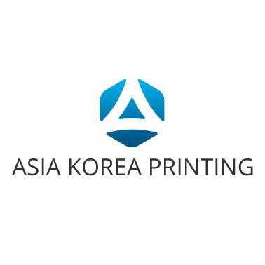 AKP-Logo-2.jpg