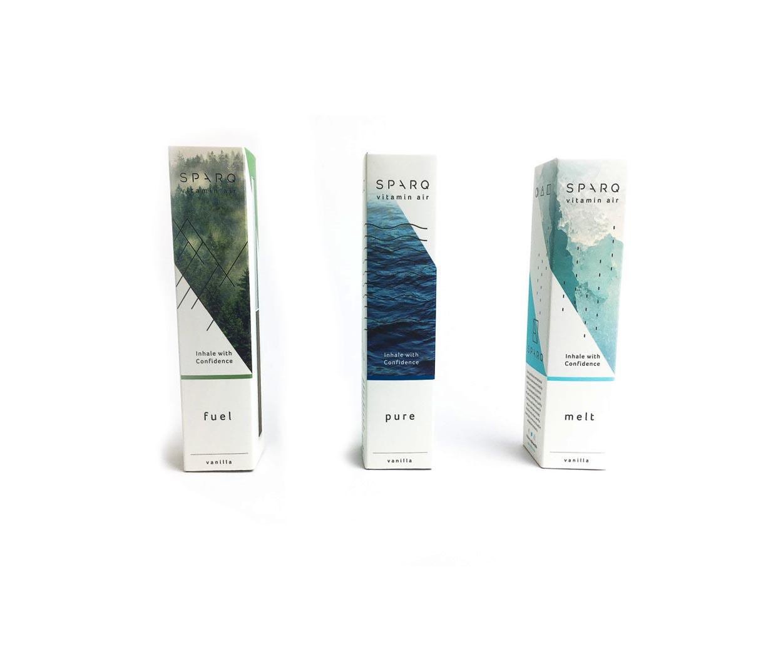 vaporazier-packaging-manufacturer.jpg