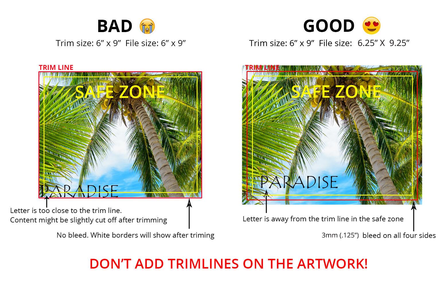 bleed-guide-example-printing-Final.jpg