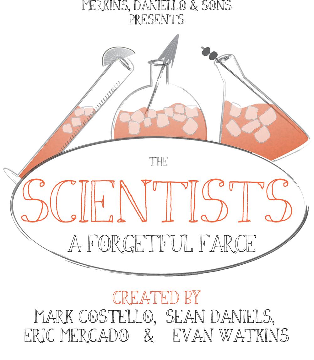 scientists_logo_websitehome.jpg