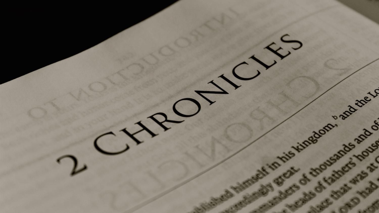 2 Chronicles.JPG