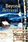 Beyond Betrayal.jpeg