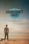 Sandusky Bay copy.jpg