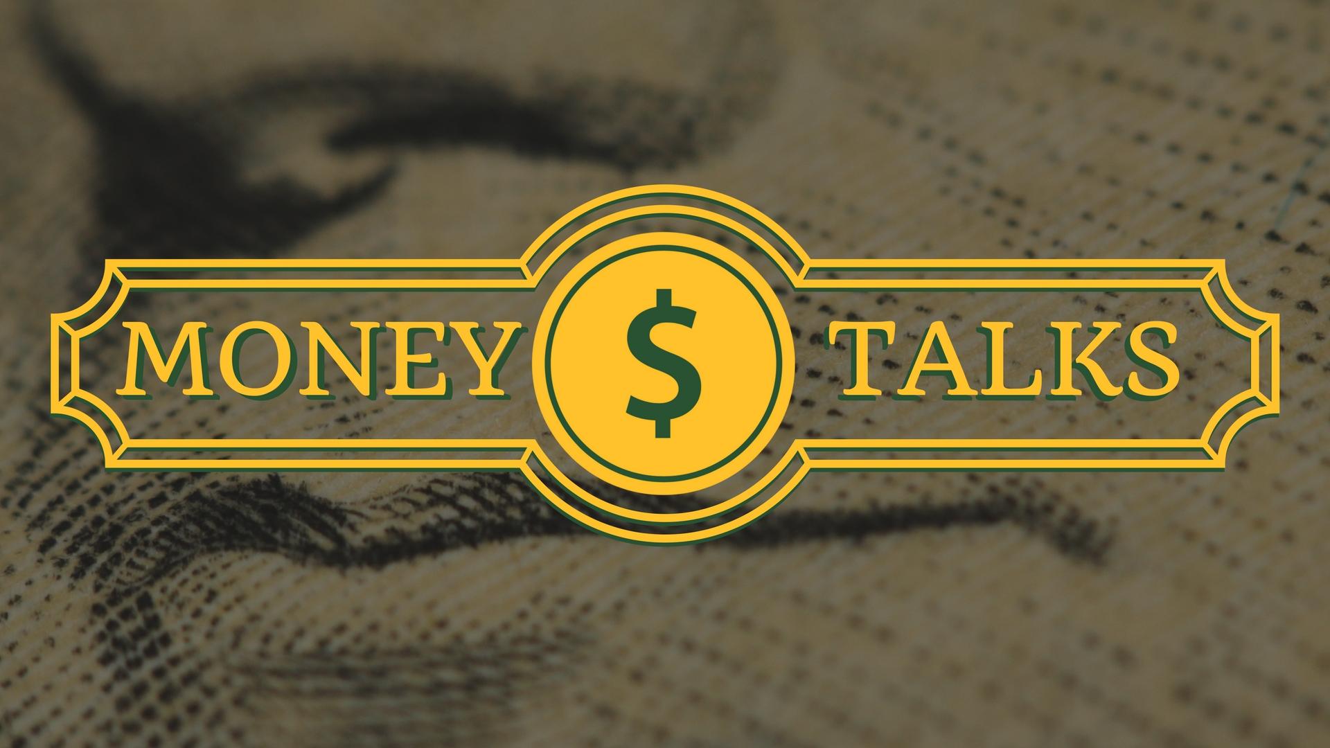 Money App Wide.jpg