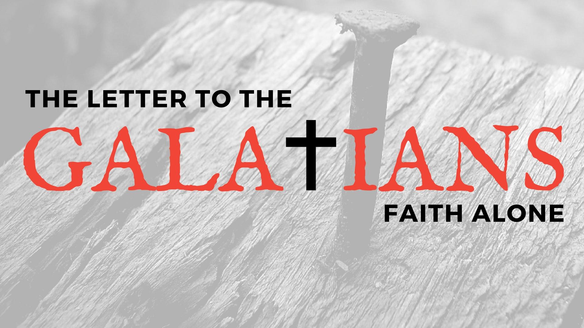 Galatians App Wide.jpg