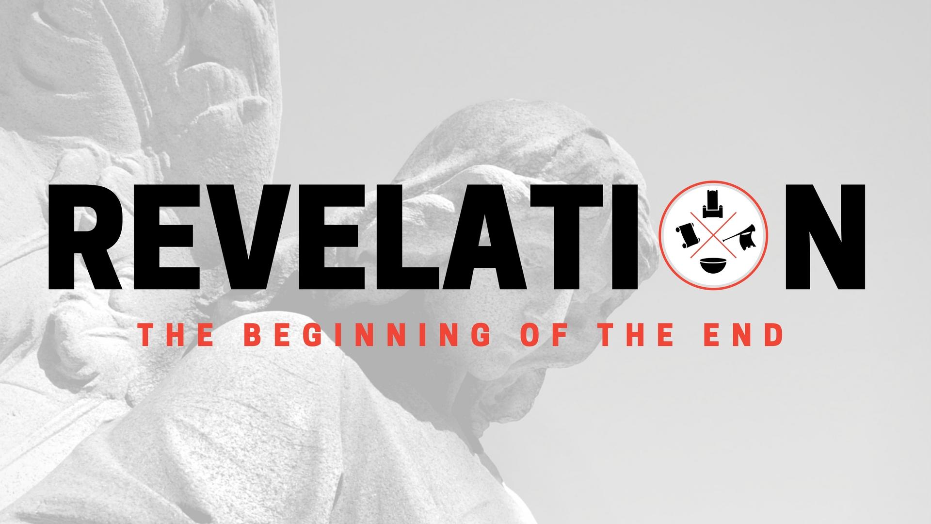 Revelation App Wide.jpg