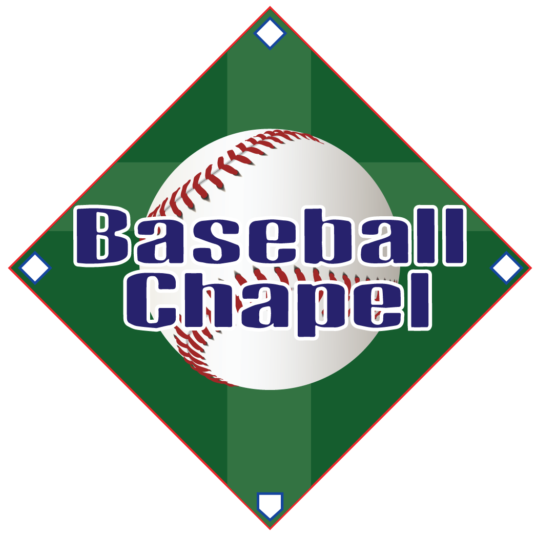 MASTER_BaseballChapelLogo_PNG.png