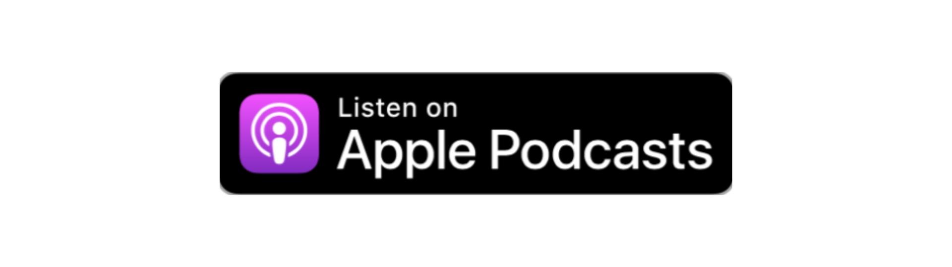 Apple Podcast Icon.jpg