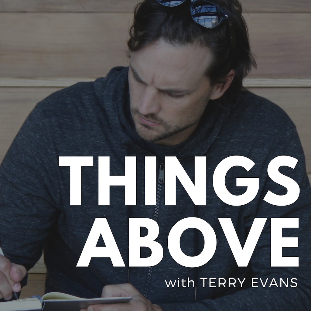 Things Above Podcast Cover Art.jpeg