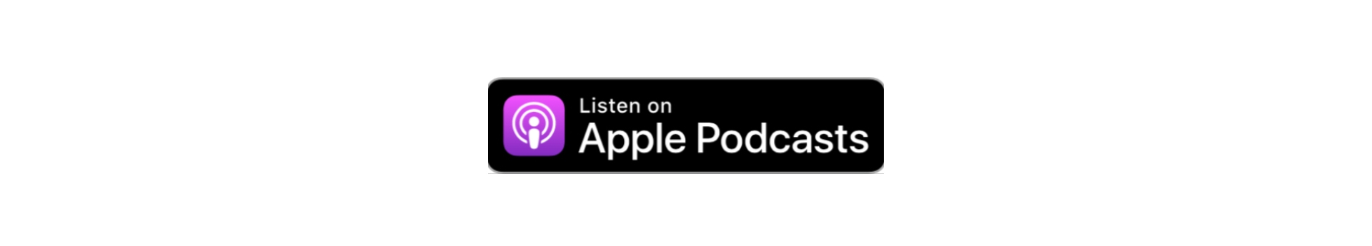 Podcast Icon Small.jpg