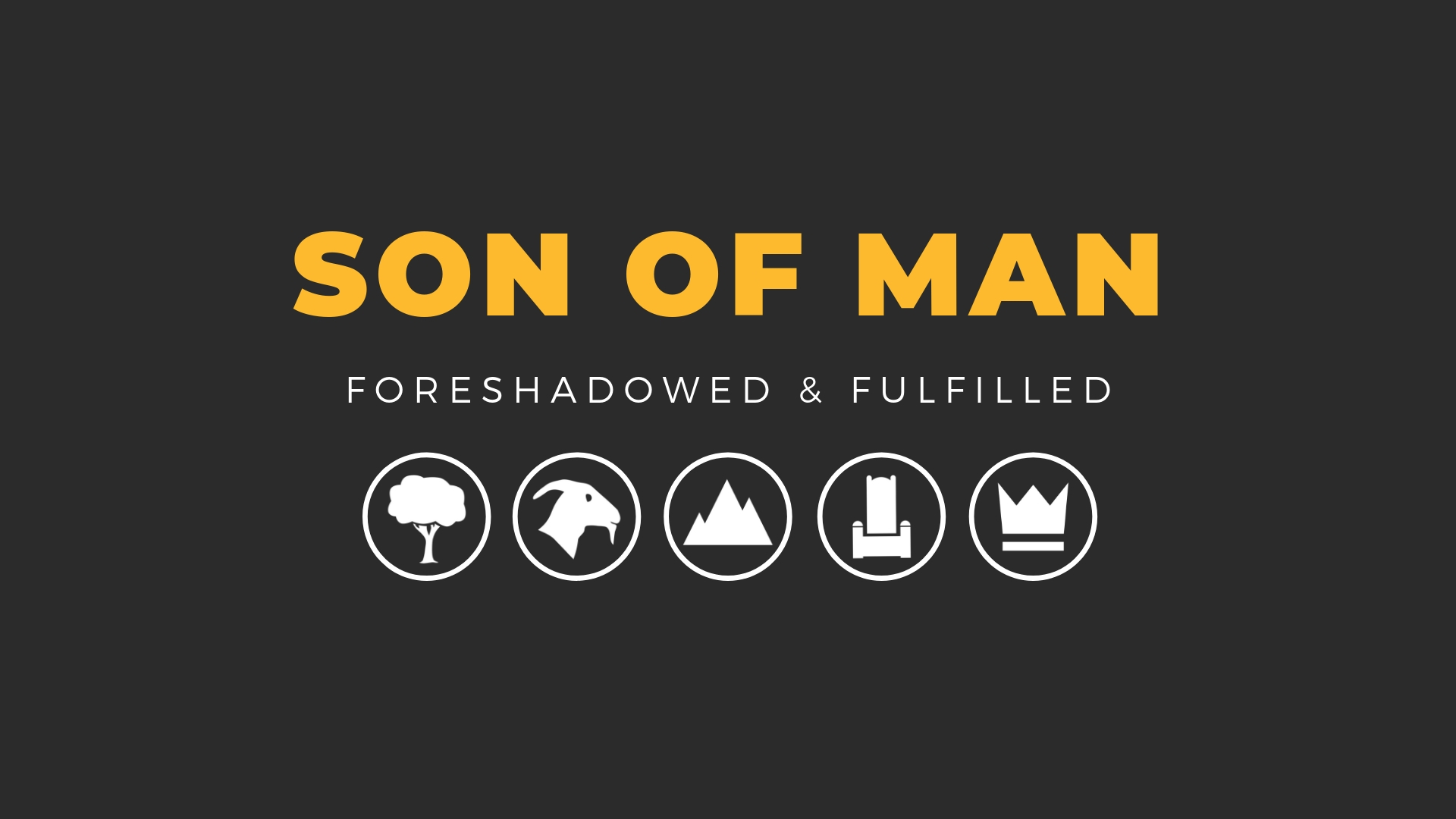 New Son of Man Wide.jpg