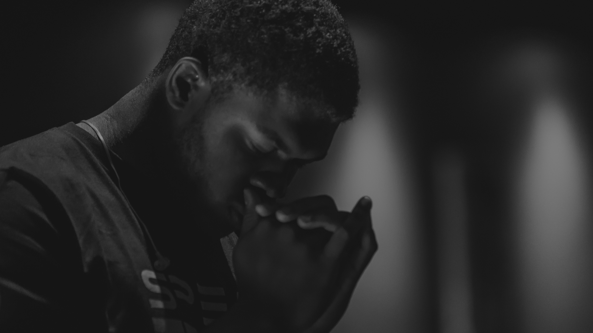 A Disciple's Prayer.jpg