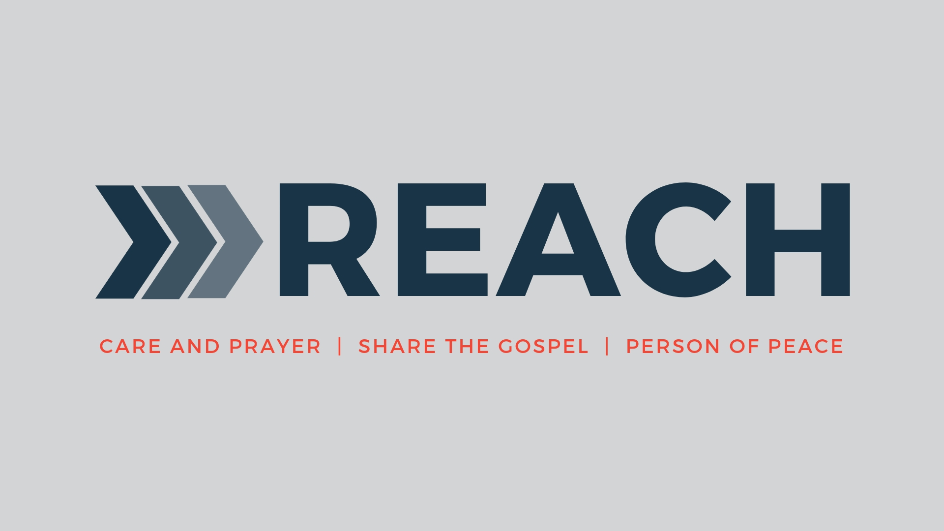 Reach Study Wide.jpg