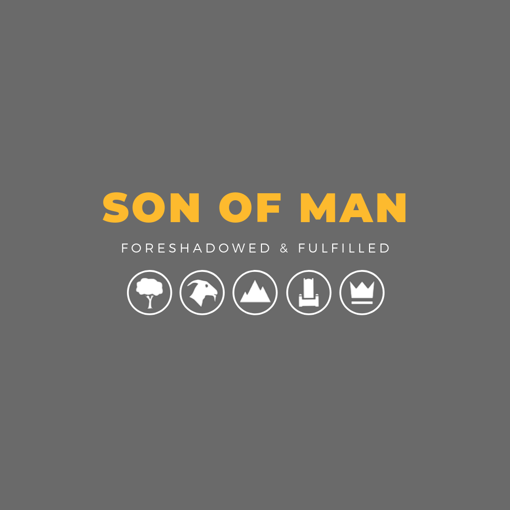 Son of Man Icon.png