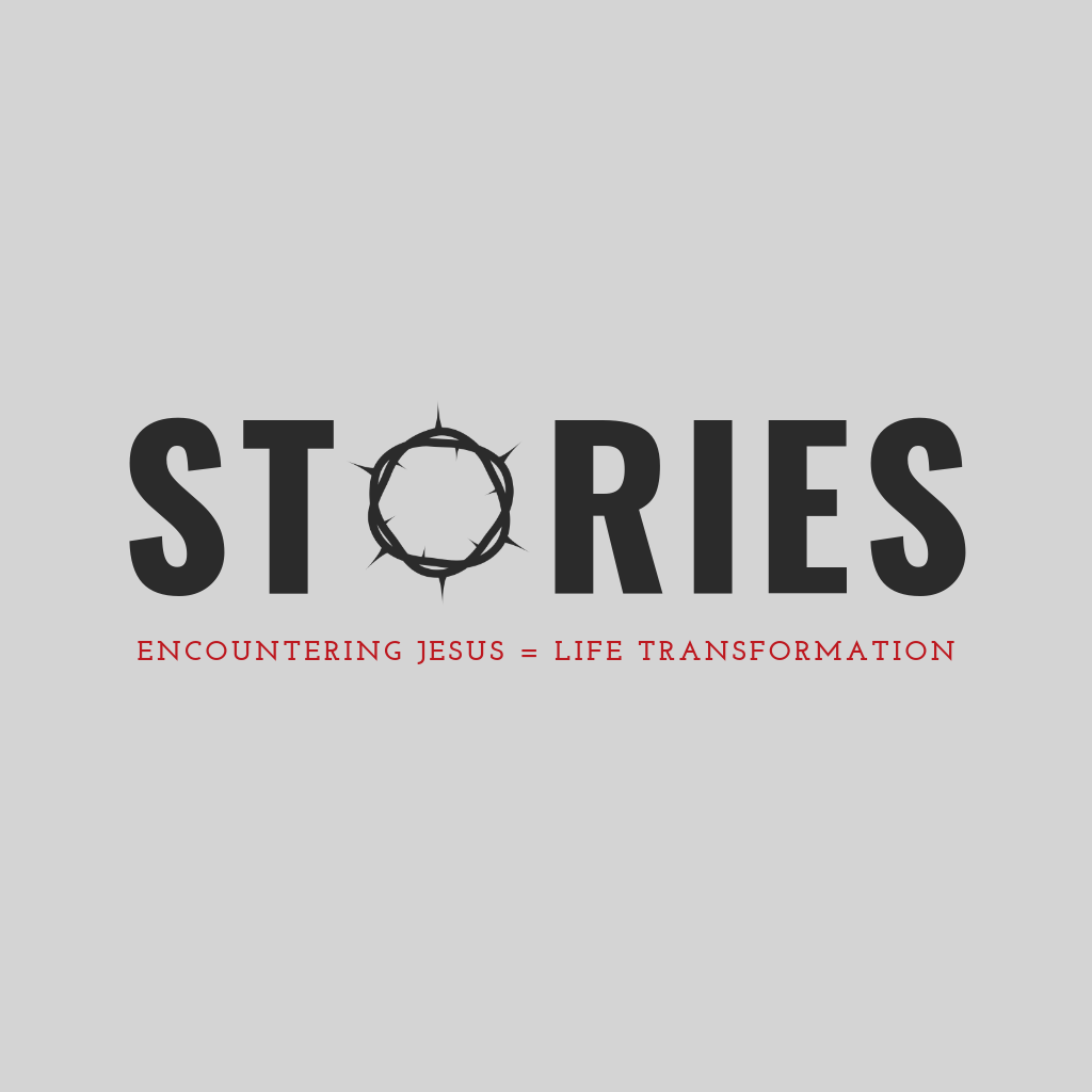 Stories Icon.png