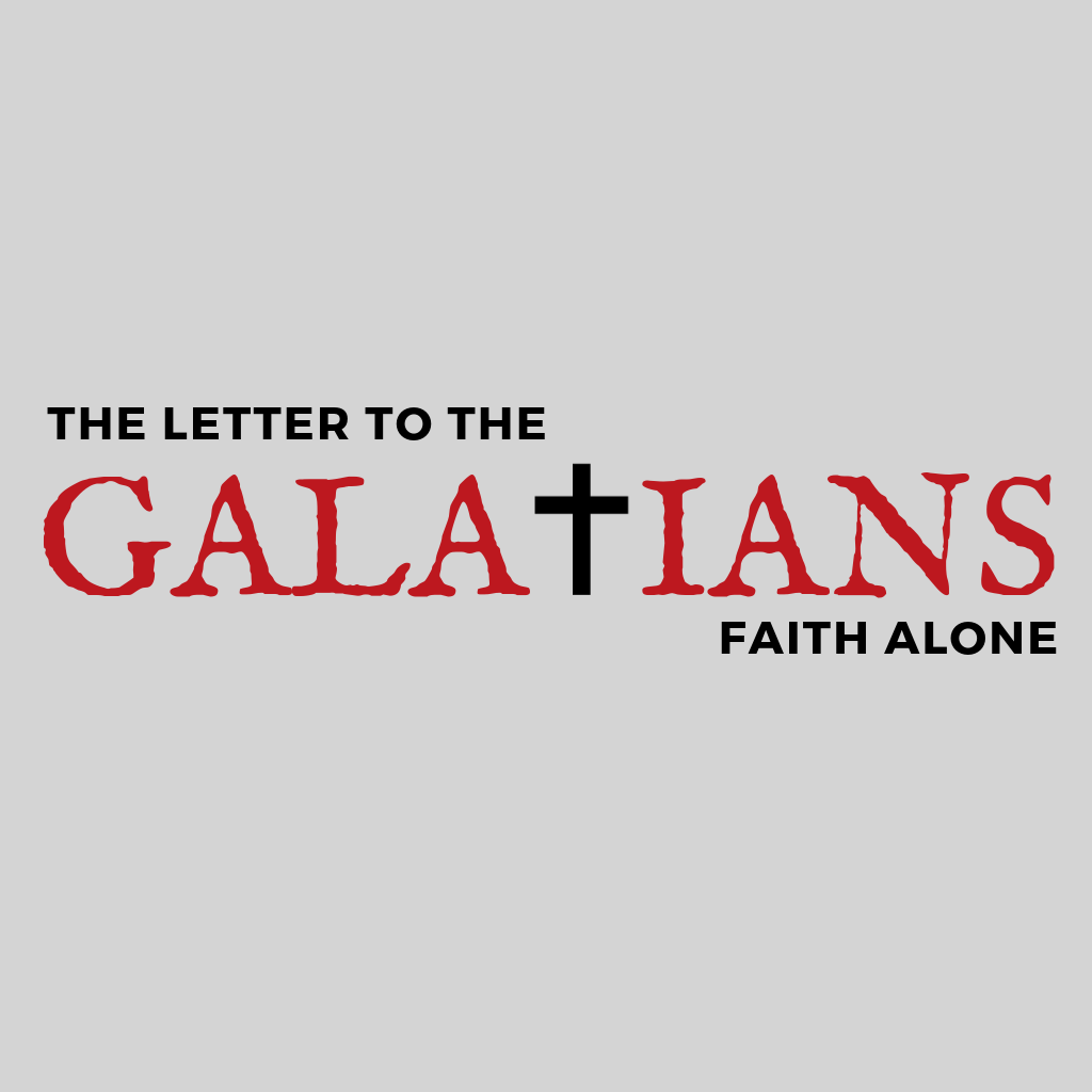 Galatians Icon.png