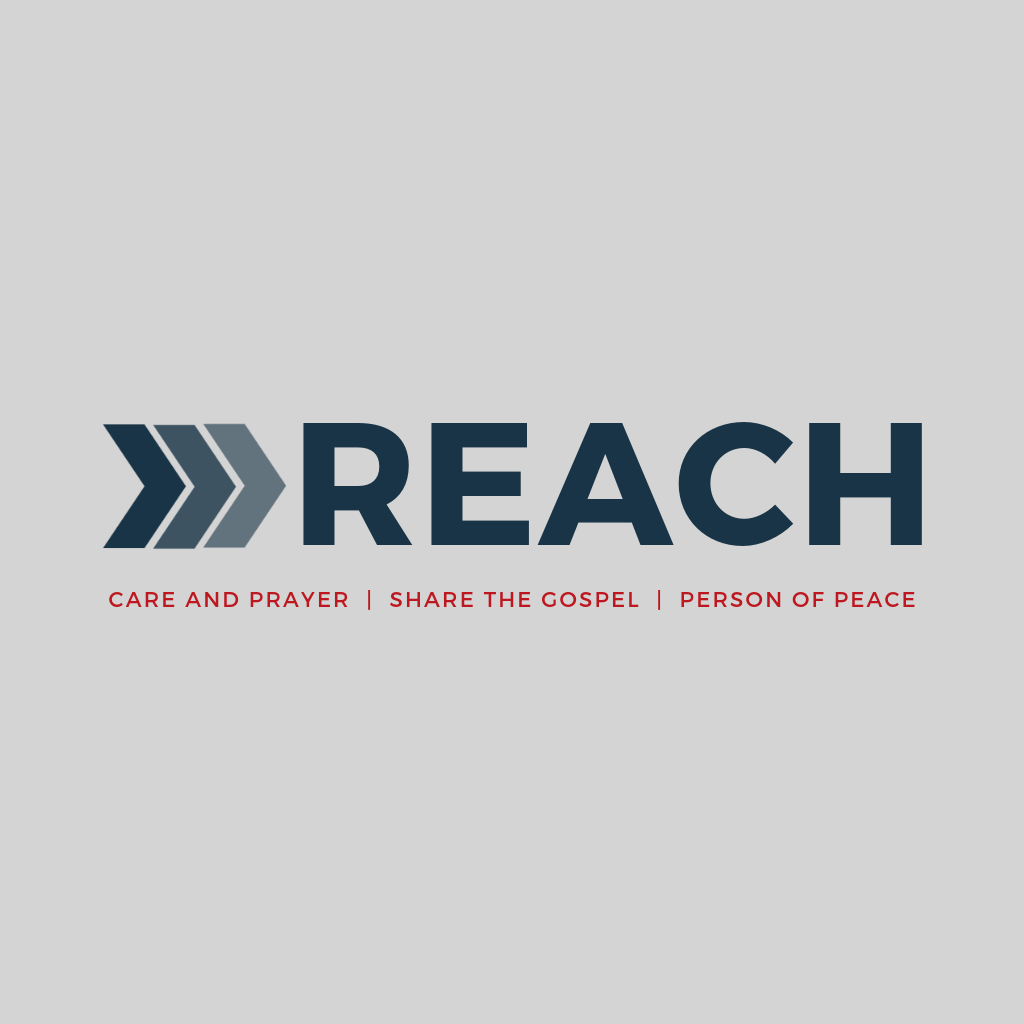 Reach Icon.png