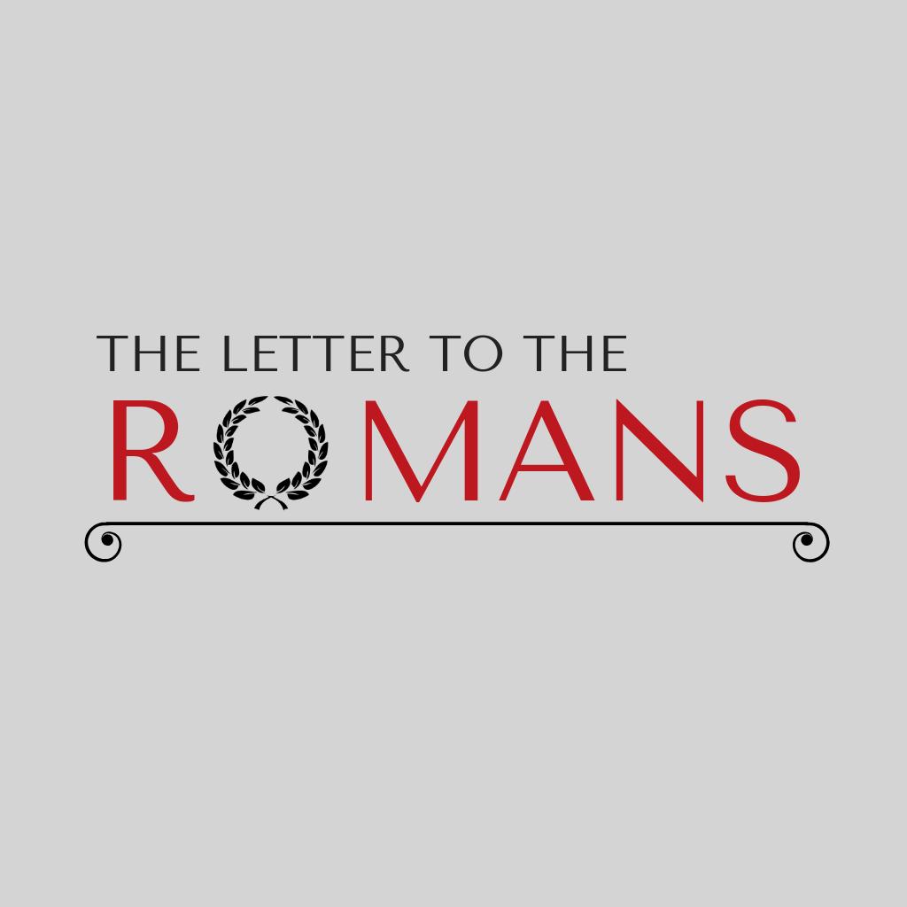 Romans Icon.png