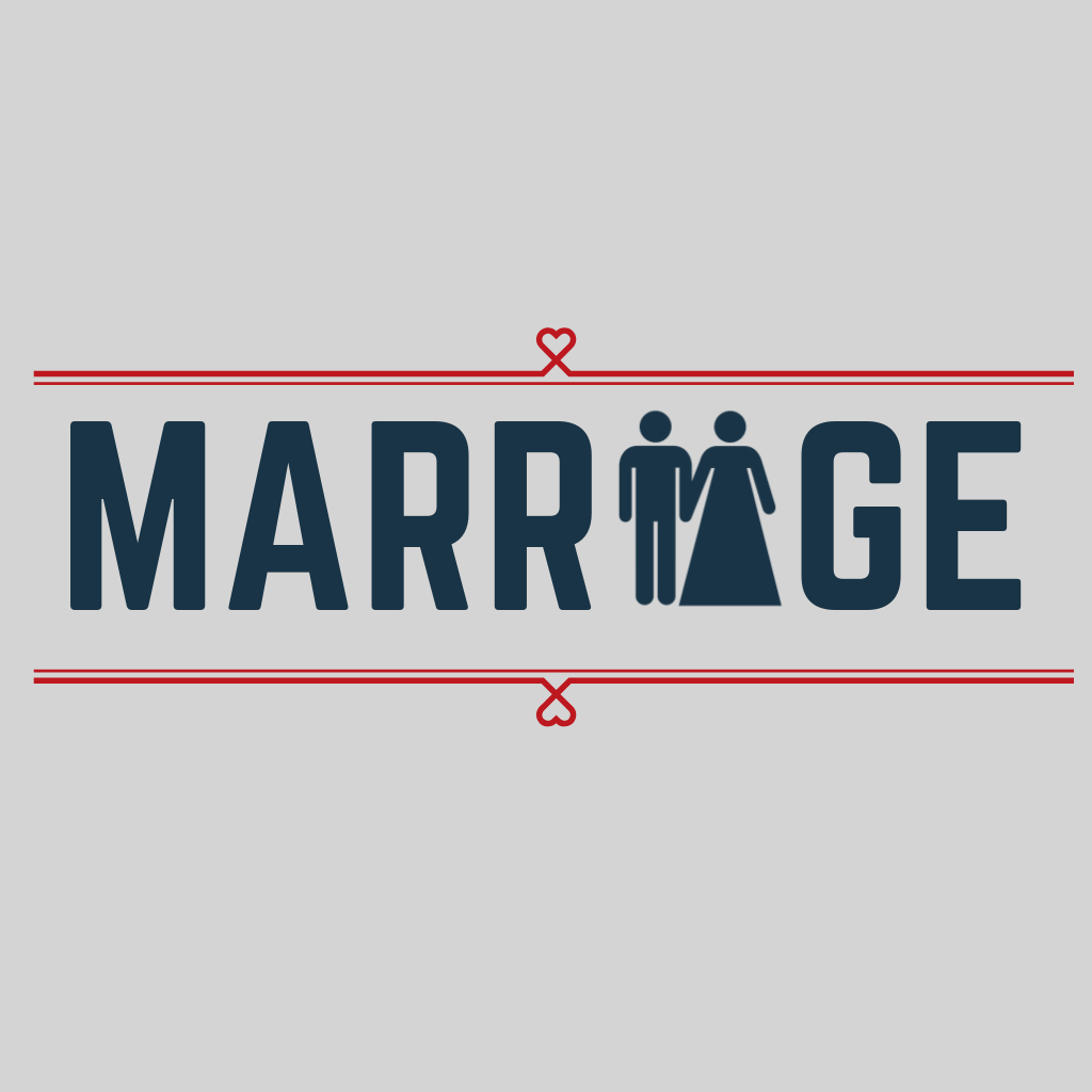 Marriage App Icon.png