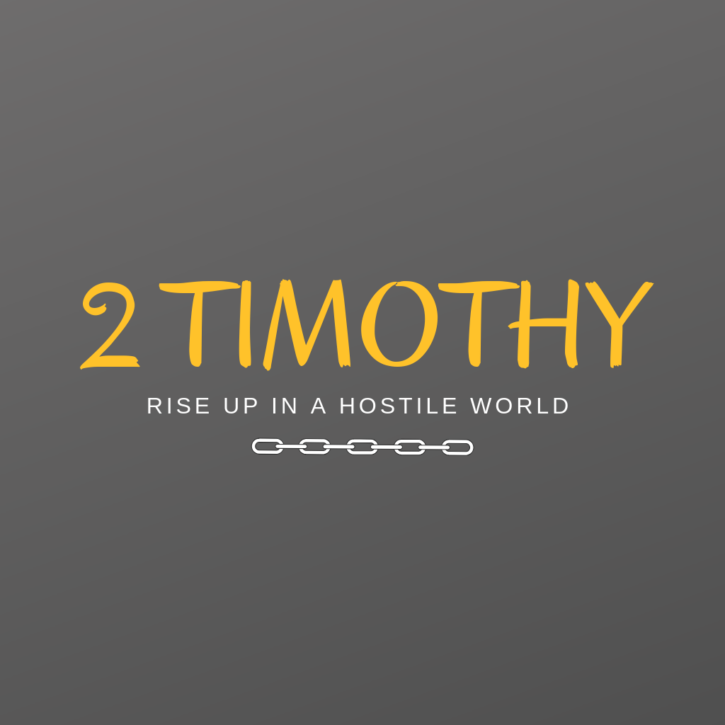 2 Timothy Icon.png