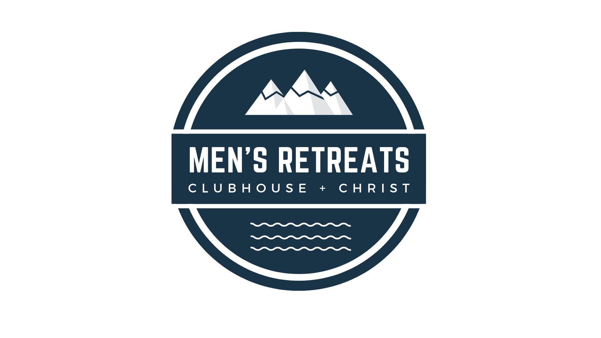 Men's Retreats Wide.png