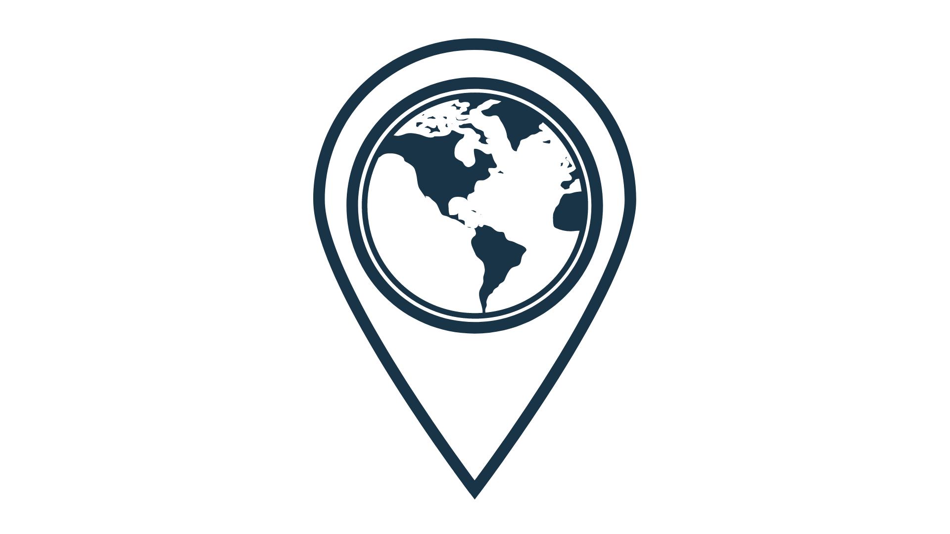 Mission Trips Website.png