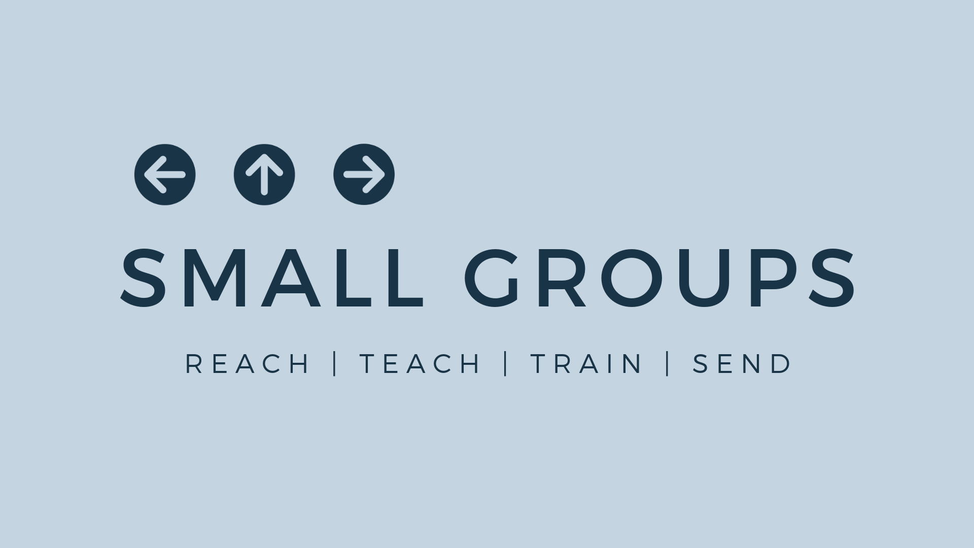 Small Groups Website.png