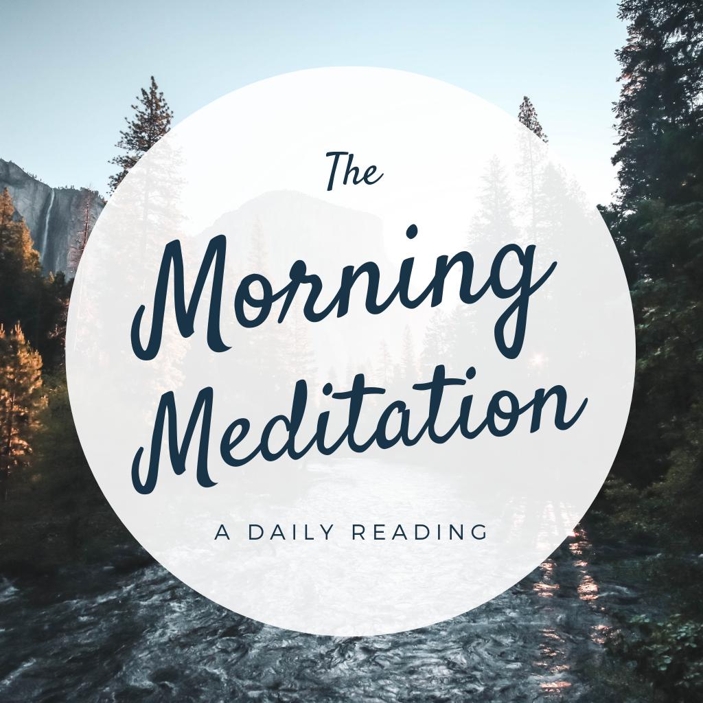 Morning Meditation Icon.png