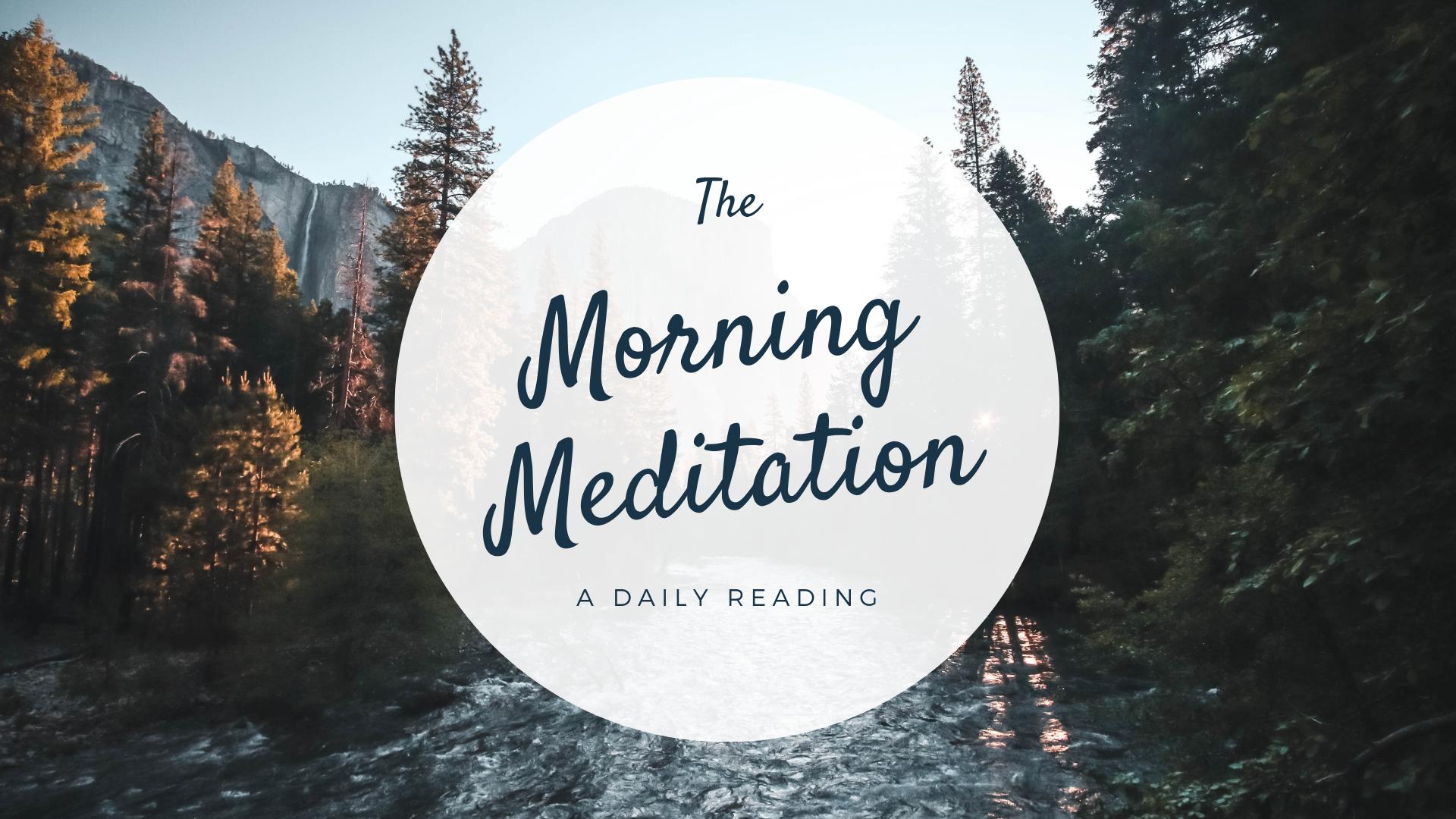 Morning Meditation Banner.png