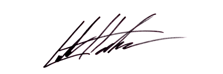Luke Signature.png