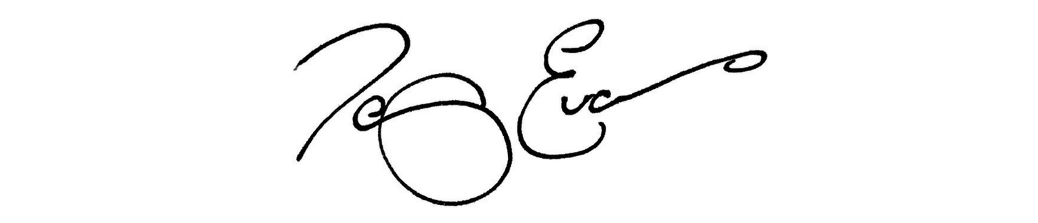Terry Signature.png