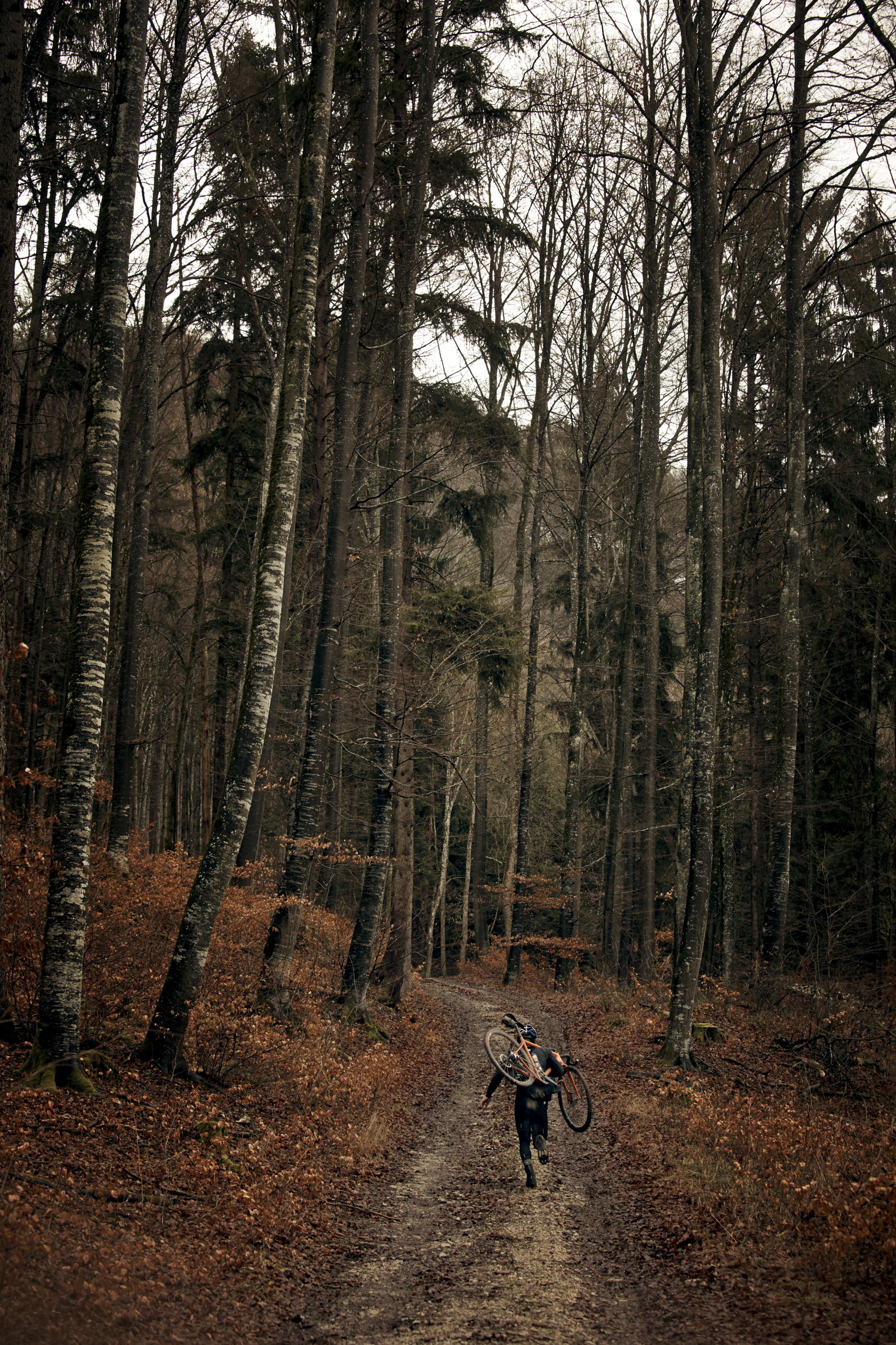Cyclocross Tortour 2016