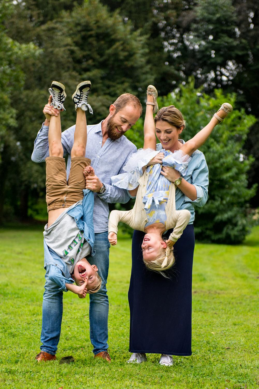 Familiereportages (1 van 1)-4.jpg